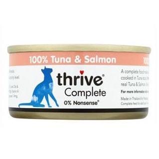 thrive-cat-food-complete-100-tuna-salmon-75g-223-p