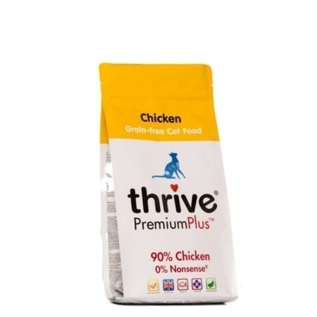 thrive-premiumplus-chicken-complete-dry-food-for-cats-15kg