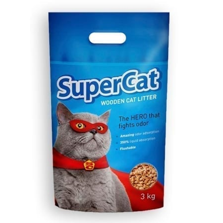 SuperCat_standart_main
