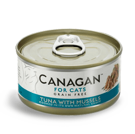cat-tuna-mussels