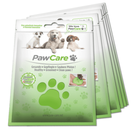 101308-pawcare-6bags