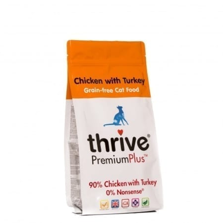 thrive-premiumplus-chicken-with-turkey-complete-dry-food-for-cats-15kg