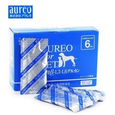 h0393001_auero_for_pet6ml_150731062337_01_1200