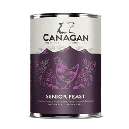 canagan-canagan-senior-feast-dog-food-cans-6-x-400g-p1223-4621_medium