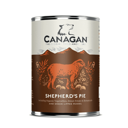 canagan-canagan-shepherds-pie-dog-food-cans-6-x-400g-p1218-4611_medium