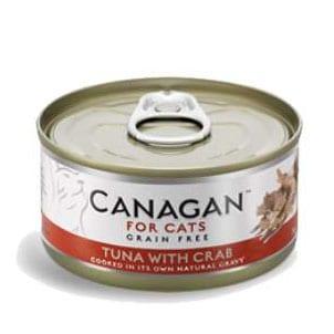 canagan-natvoer-kat-tuna-crab