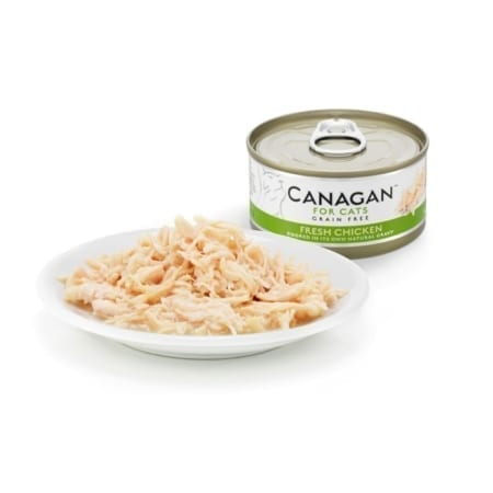 canagan_tin-with_plate_chicken