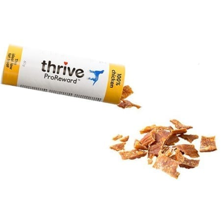 thrive-chicken-dog-treats-small_01