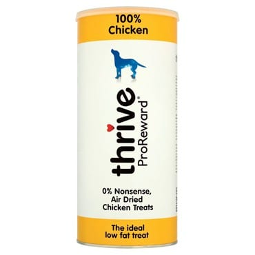 thrive-maxi-tube-chicken-dog-treats