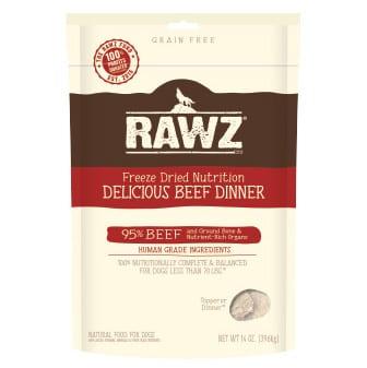 rawz-trio