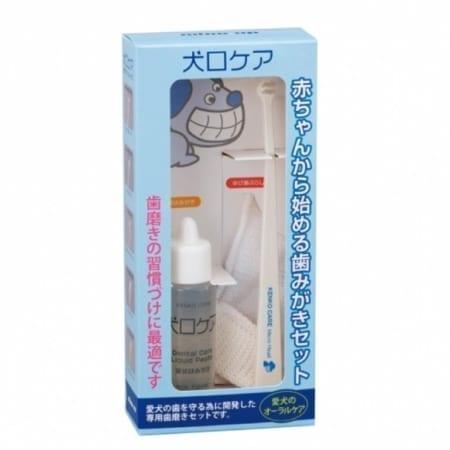 Starter Kit-850x1190