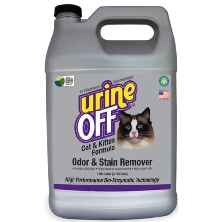 urine-off-odor-stain-remover-for-cats-gallon-11