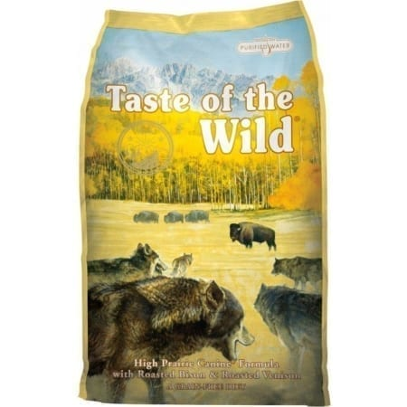 high_prairie_canine_formula_with_roasted_bison_roasted_venison_1