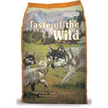 high_prairie_puppy_formula_with_roasted_bison_roasted_venison_1-1