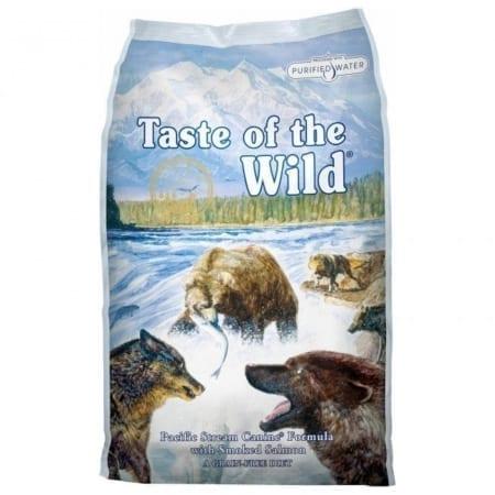 taste-of-the-wild-dog-food-grain-free-pacific-stream-smoked-salmon