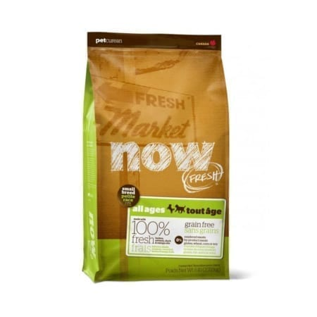 now-fresh-dog-small-breed-700x7001