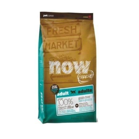 now_fresh_grain_free_large_breed_adult_dog_69185fad-5c9f-41d9-aee7-c8c6ce24df02_grande