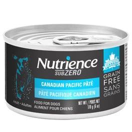 subzero-canadian-pacific-large-1