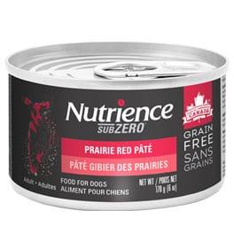 subzero-prairie-red-large-1