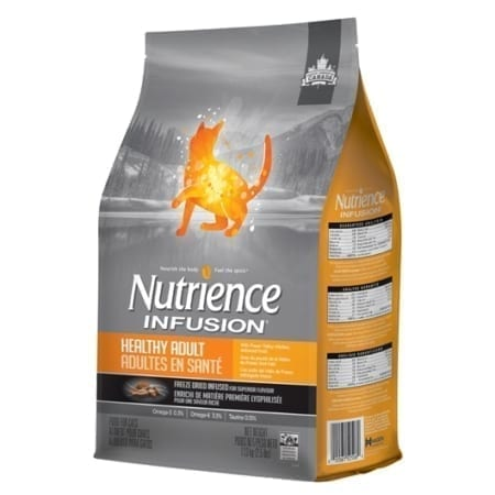 Nutrience-C2506-InfusionHealthyAdult-1.13kg-2A-NA