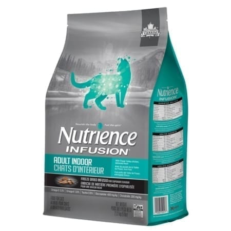 Nutrience-C2517-InfusionHealthyAdultIndoor-2.27kg-2A-NA