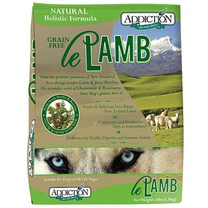Le_Lamb_dog_new