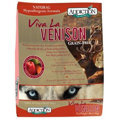 Viva_La_Venison_dog