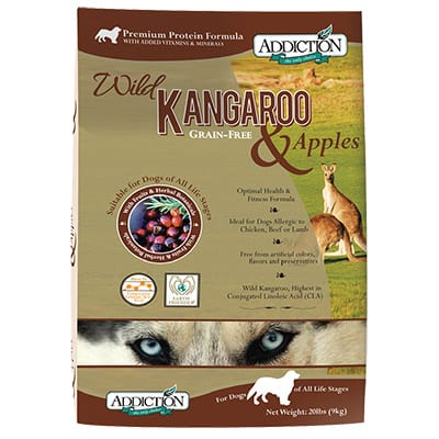 Wild_Kangaroo_dog_new