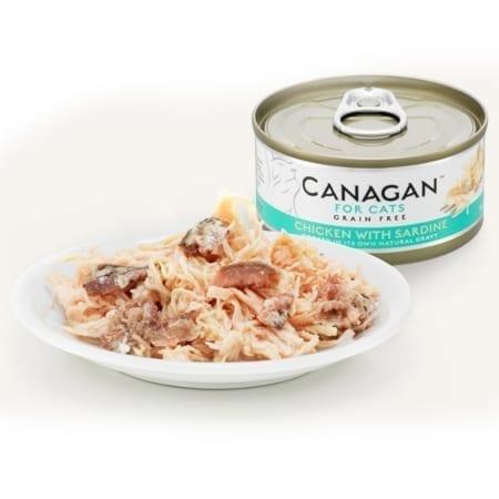 chicken-sardine-min
