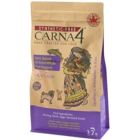 Carna4-Fish-Dog-2.2-lb