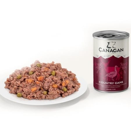canagan-country-game-min