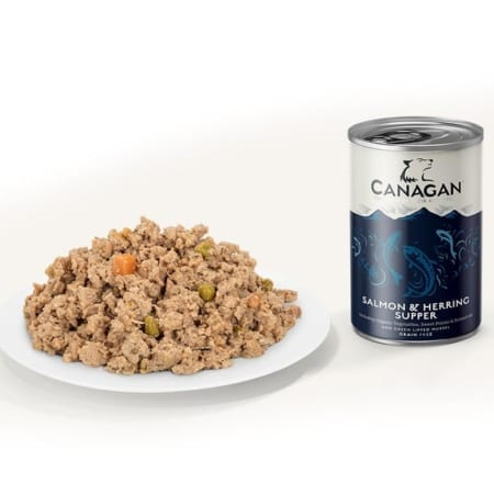 canagan-salmon-_-herring-supper-min