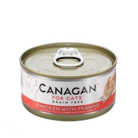 canagancattins_cp