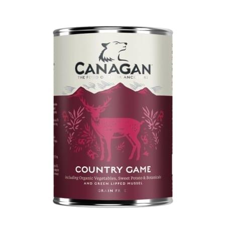 canagandogtin_countrygame