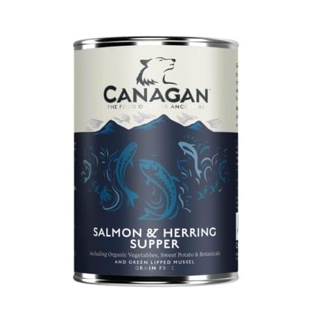 canagandogtin_salmonherring