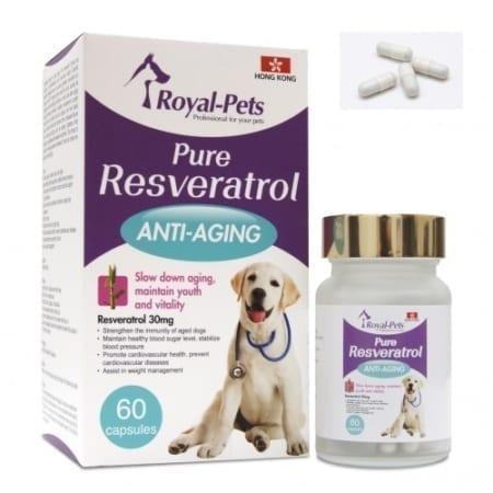 PE-RO11-Resveratrol-500x500